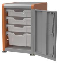 Storage Cabinets, General Use, Item Number 5003332