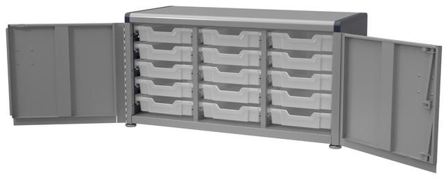 Storage Cabinets, General Use, Item Number 5003338
