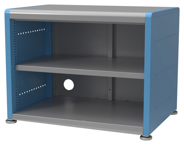 Storage Cabinets, General Use, Item Number 5003343