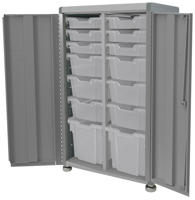 Storage Cabinets, General Use, Item Number 5003360