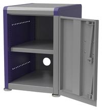 Storage Cabinets, General Use, Item Number 5003366