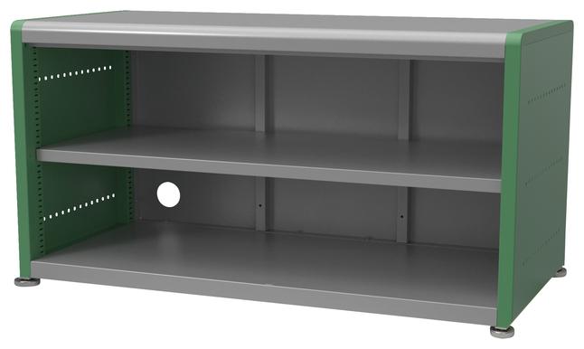 Storage Cabinets, General Use, Item Number 5003369