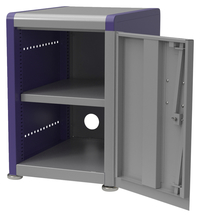 Storage Cabinets, General Use, Item Number 5003374