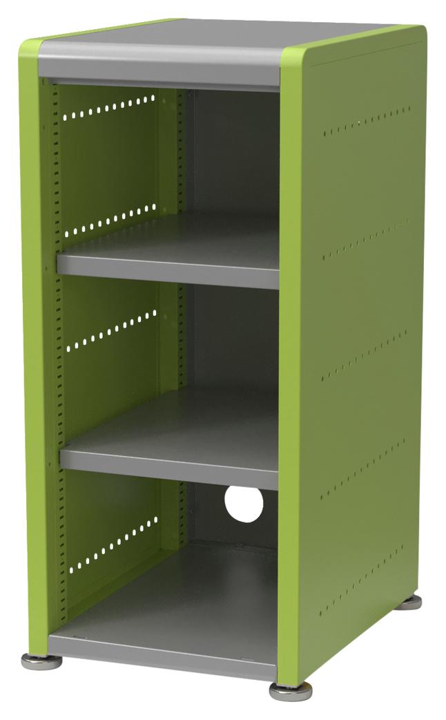 Storage Cabinets, Item Number 5003385