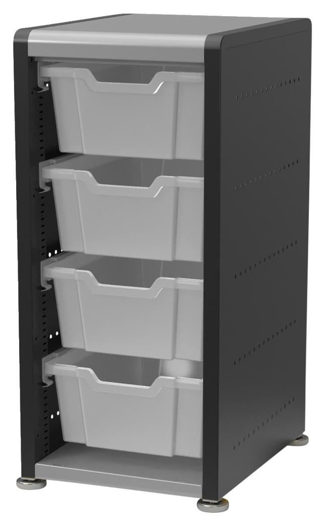 Storage Cabinets, Item Number 5003388