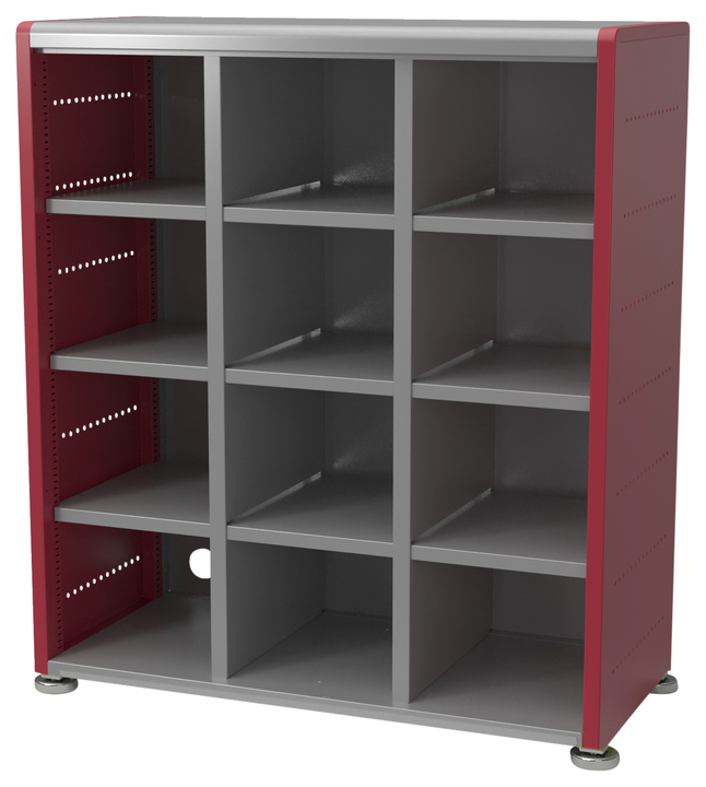 Storage Cabinets, General Use, Item Number 5003393