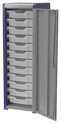 Storage Cabinets, General Use, Item Number 5003404