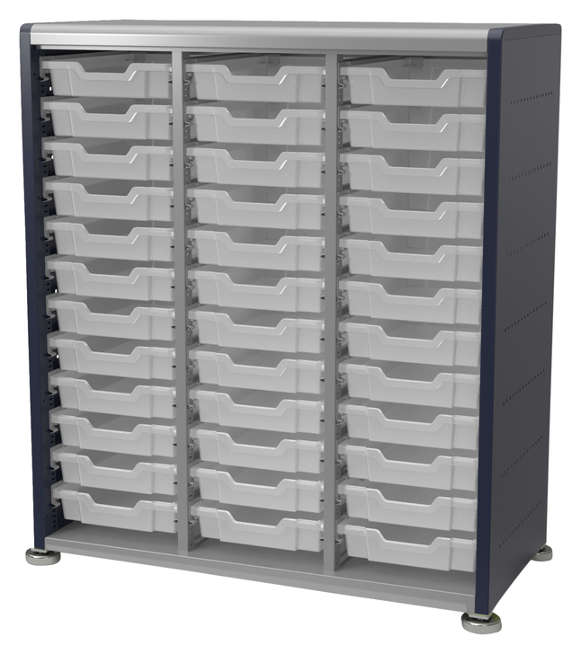 Storage Cabinets, General Use, Item Number 5003409