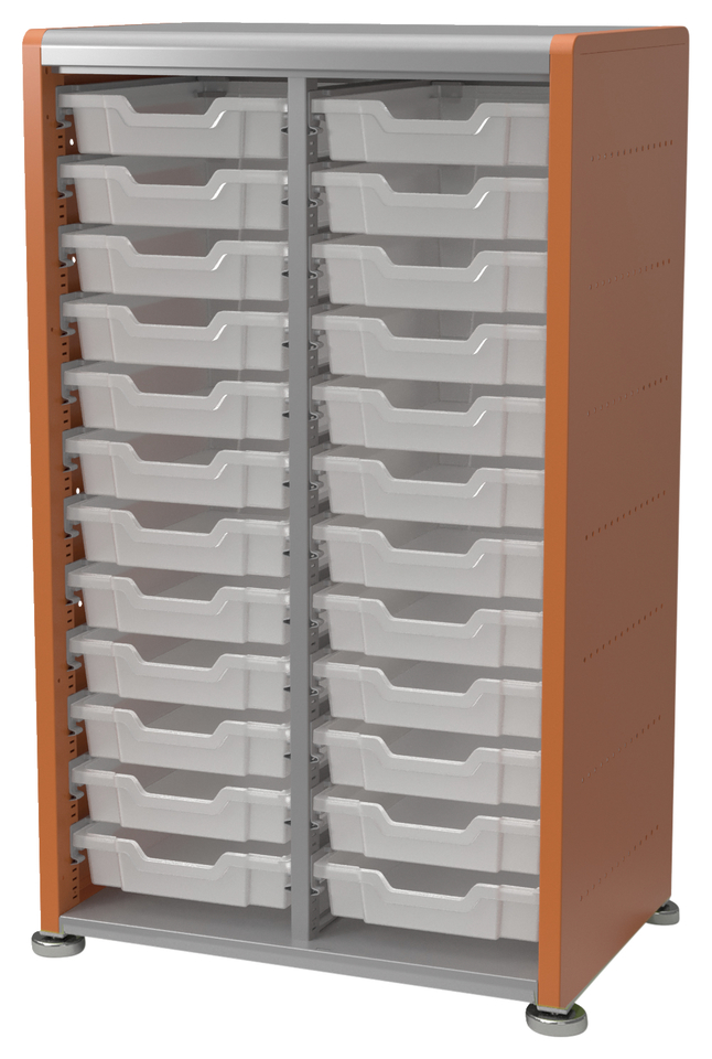 Storage Cabinets, General Use, Item Number 5003412