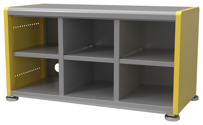 Storage Cabinets, General Use, Item Number 5003419
