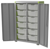 Storage Cabinets, General Use, Item Number 5003420
