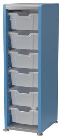 Storage Cabinets, General Use, Item Number 5003426