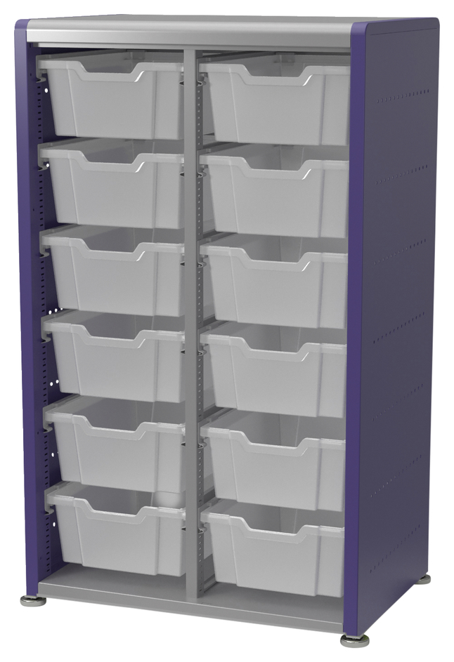 Storage Cabinets, General Use, Item Number 5003438