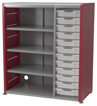 Storage Cabinets, General Use, Item Number 5003441