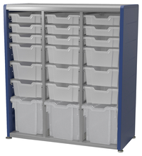 Storage Cabinets, General Use, Item Number 5003444