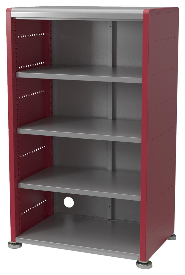 Storage Cabinets, General Use, Item Number 5003450