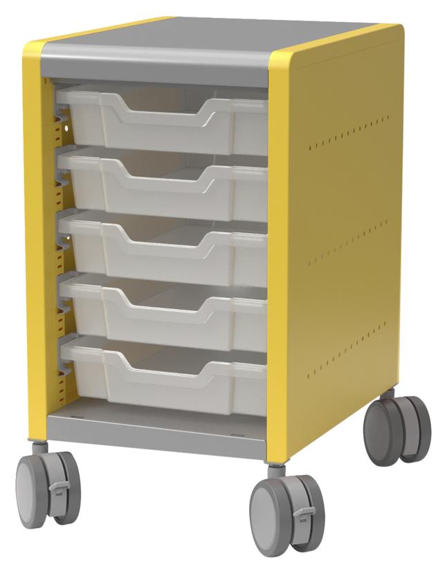 Storage Cabinets, General Use, Item Number 5003451