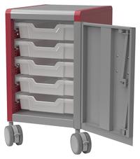 Storage Cabinets, General Use, Item Number 5003452