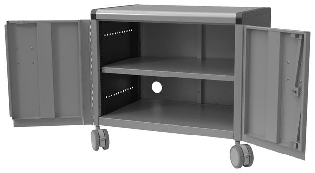 Storage Cabinets, General Use, Item Number 5003455