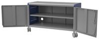 Storage Cabinets, General Use, Item Number 5003458
