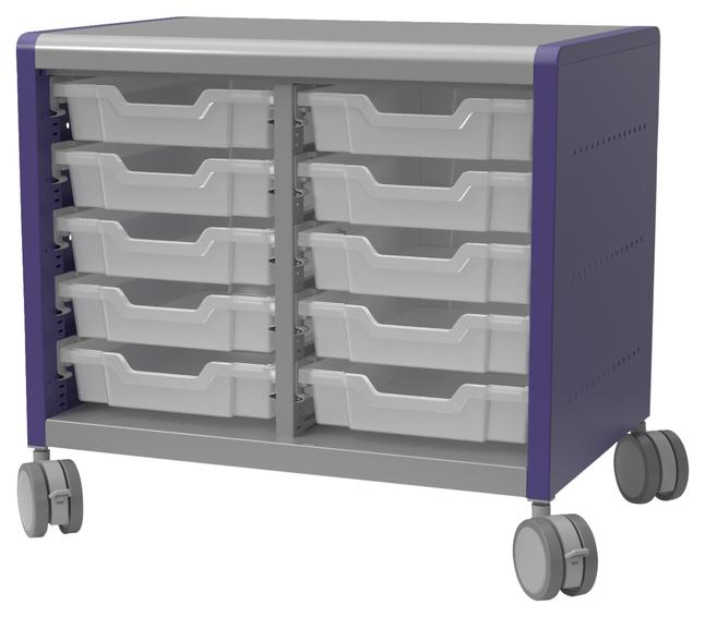 Storage Cabinets, General Use, Item Number 5003459