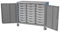 Storage Cabinets, Item Number 5003460