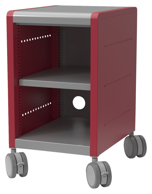 Storage Cabinets, General Use, Item Number 5003461