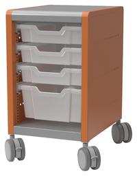 Storage Cabinets, General Use, Item Number 5003468