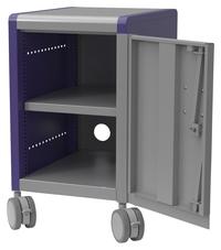 Storage Cabinets, General Use, Item Number 5003469