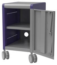 Storage Cabinets, General Use, Item Number 5003474