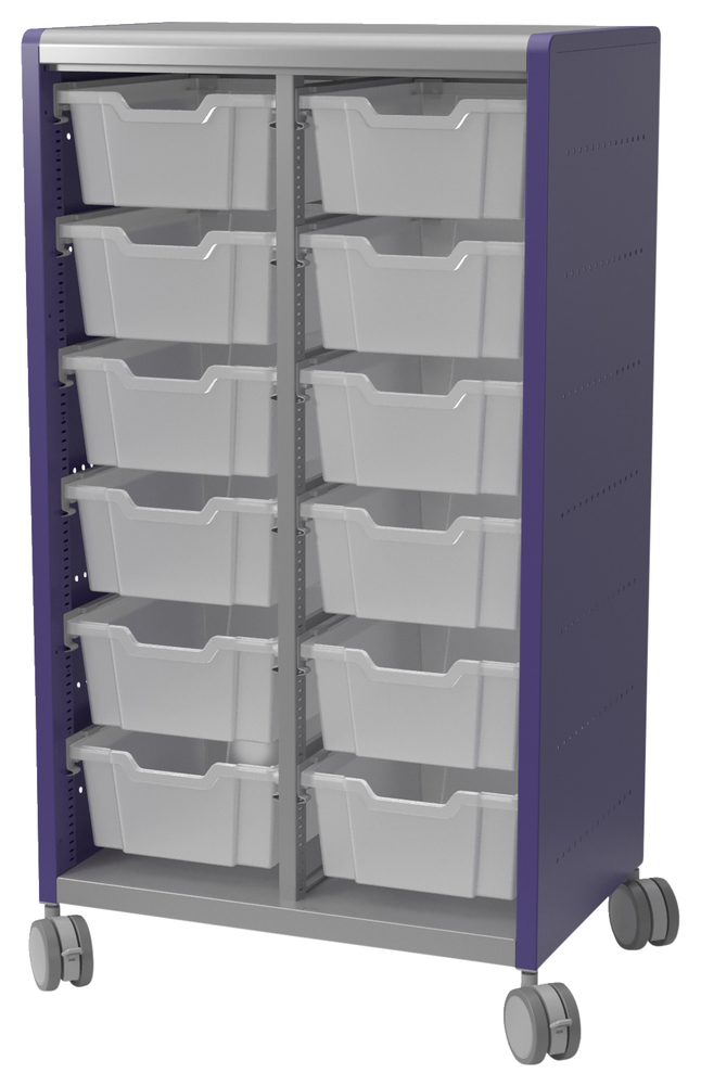 Storage Cabinets, General Use, Item Number 5003476