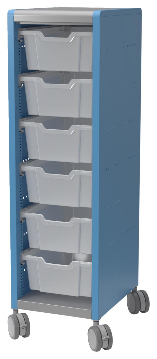 Storage Cabinets, General Use, Item Number 5003484