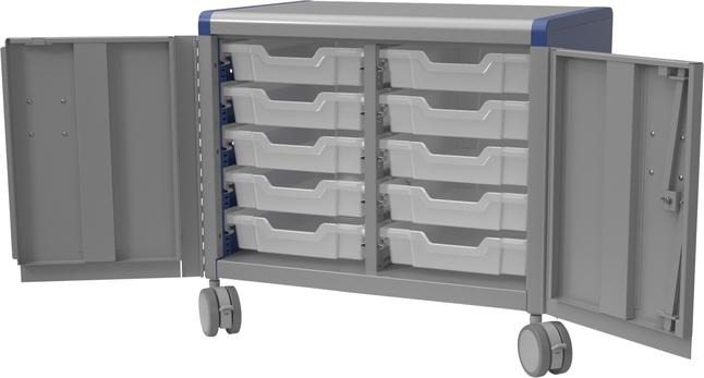 Storage Cabinets, General Use, Item Number 5003490
