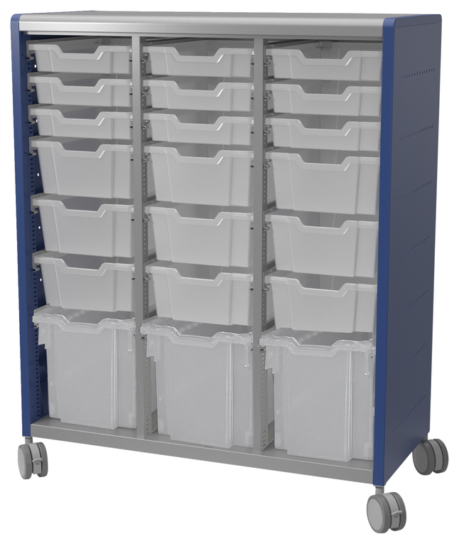 Storage Cabinets, General Use, Item Number 5003501
