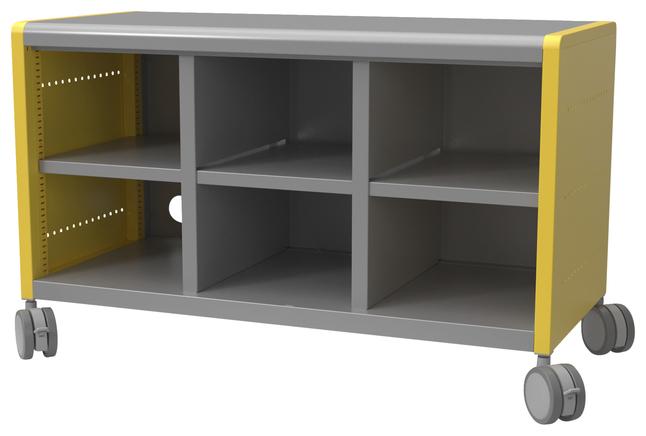 Storage Cabinets, General Use, Item Number 5003503