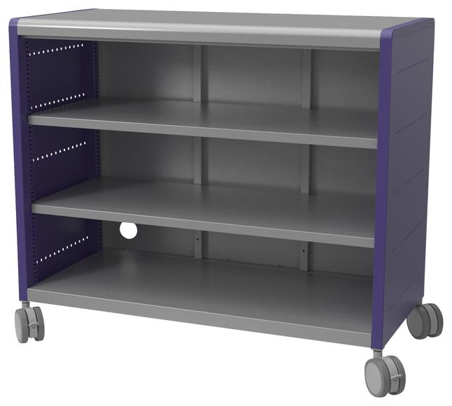 Storage Cabinets, Item Number 5003504