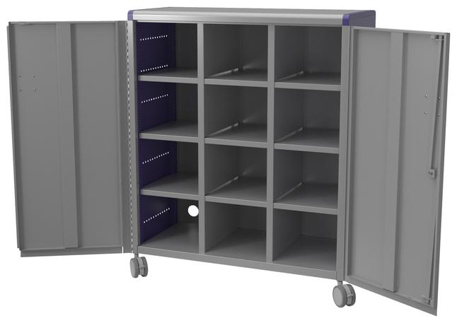 Storage Cabinets, General Use, Item Number 5003510