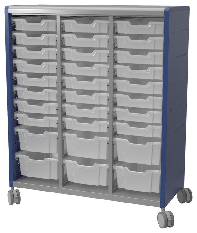 Storage Cabinets, General Use, Item Number 5003518