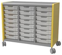 Storage Cabinets, Item Number 5003520