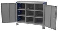Storage Cabinets, General Use, Item Number 5003523