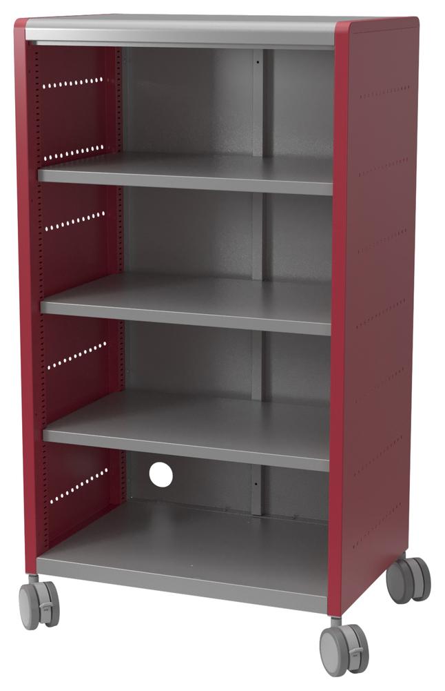 Storage Cabinets, General Use, Item Number 5003525
