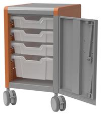 Storage Cabinets, General Use, Item Number 5003526
