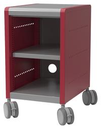 Storage Cabinets, General Use, Item Number 5003527