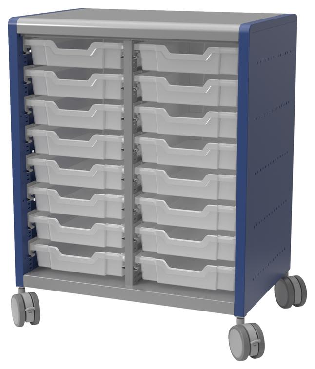 Storage Cabinets, Item Number 5003535