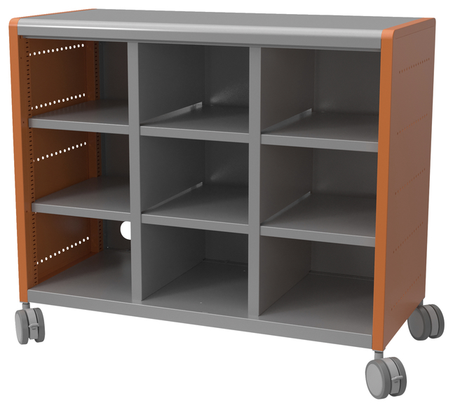 Storage Cabinets, General Use, Item Number 5003536