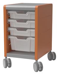Storage Cabinets, General Use, Item Number 5003540