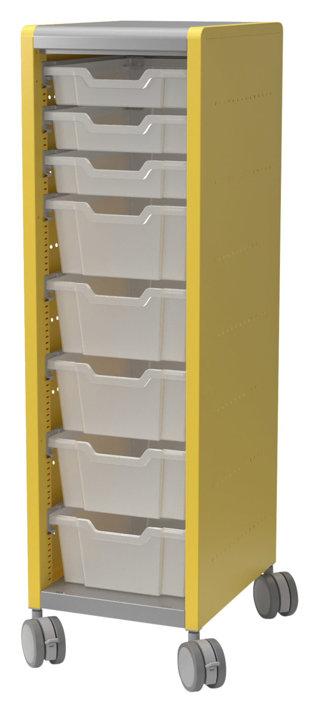 Storage Cabinets, General Use, Item Number 5003541