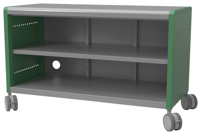Storage Cabinets, General Use, Item Number 5003544