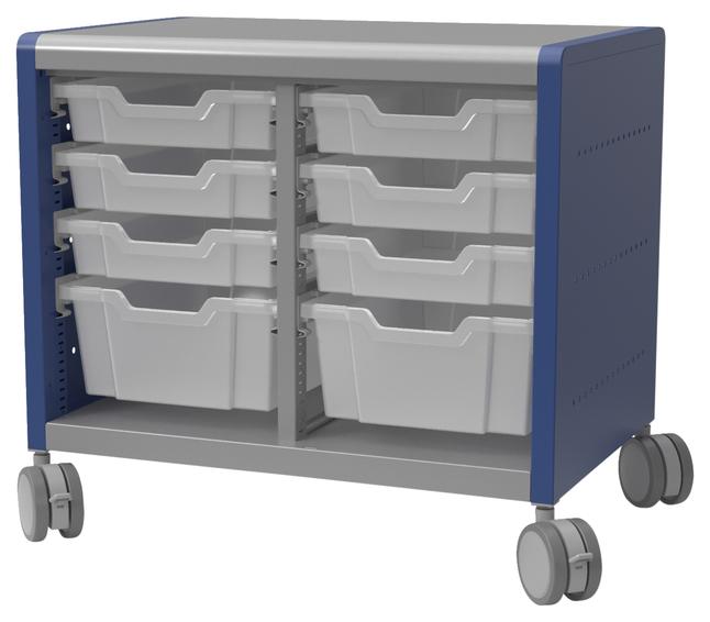 Storage Cabinets, General Use, Item Number 5003550