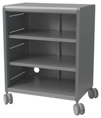 Storage Cabinets, Item Number 5003551